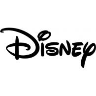 disney brands of the world download vector logos and logotypes rh brandsoftheworld com disney free vector download logo disneyland vector