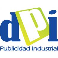 Logo of DPI Publicidad Industrial