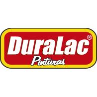 Logo of DuraLac