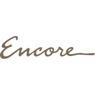 Logo of Encore