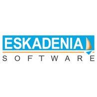 Logo of ESKADENIA Software