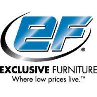 Logo Of Exclusive Furniture