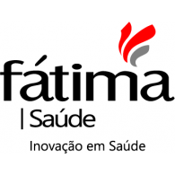 Logo of Fátima Saúde