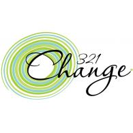 Logo of 321 Change
