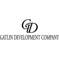 Logo of Gatlin Development