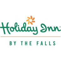Logo of Holiday Inn By The Falls