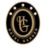 Logo of Hotel Garden