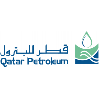 Logo of Qatar Petroleum