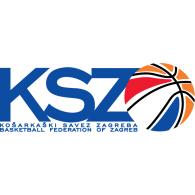Slikovni rezultat za ksz logo