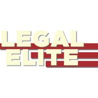 Logo of Elite Legal