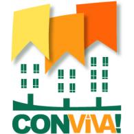 Logo of Conviva!