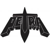 Logo of Petra