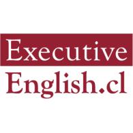 Logo of Executive English