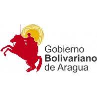 Logo of Gobierno Bolivariano de Aragua