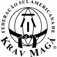 Logo of Krav Maga
