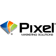 Logo of Pixel Marketing Solutions