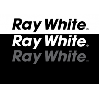 Logo of Ray White Real estate