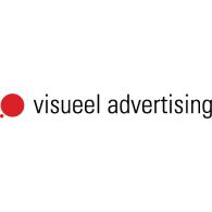 Logo of Visueel Advertising