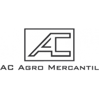 Logo of AC Agro Mercantil