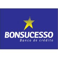 Logo of Banco Bonsucesso