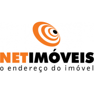 Logo of Net Imóveis