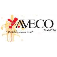 Logo of Xaveco Modas