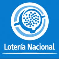 Logo of Lotería Naciona