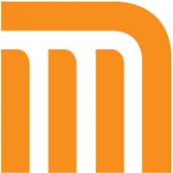 Logo of Metro Ciudad de México