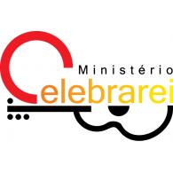Logo of Celebrarei Ministerio de Louvor