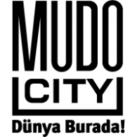 Logo of Mudo City