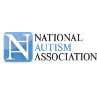 Logo of National Autism Association