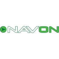 Logo of Navon
