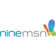 Logo of NineMSN