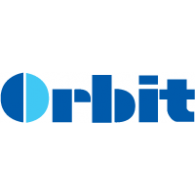 orbit brands of the world download vector logos and logotypes rh brandsoftheworld com Orbit Gum Commercial Founder of Orbit Gum