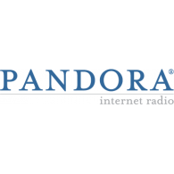 pandora brands of the world download vector logos and logotypes rh brandsoftheworld com pandora logo vector free pandora radio logo vector