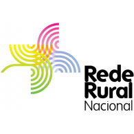Logo of Rede Rural Nacional