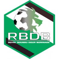 Logo of RBDB