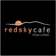 Logo of Red Sky Cafe