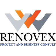 Logo of Renovex