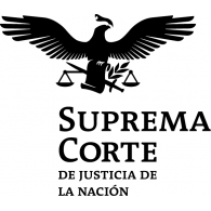 Logo of Suprema Corte