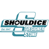 Logo of Shouldice Designer Stone