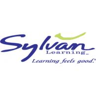 Logo of Sylvan Learning Center