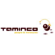 Logo of Taminco
