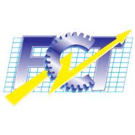 Logo of Fundação Centro Tecnológico - FCT
