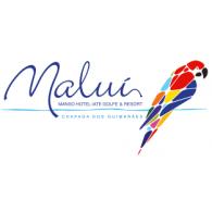 Logo of Maluí Manso Chapada