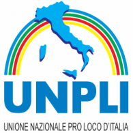 Logo of UNPLI
