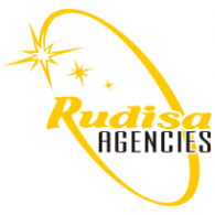 Logo of Rudisa Agencies