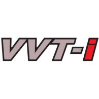 Logo of VVT-I