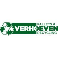 Logo of Verhoeven Pallets
