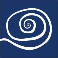 Logo of Arhiva de Arhitectura